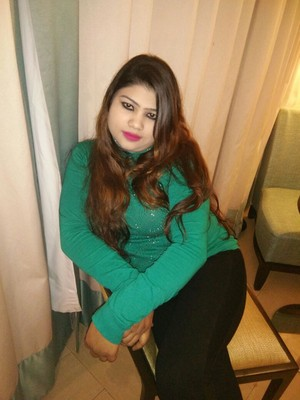 Escorts Service in Rajouri Garden {sonu:-9990217528} Russian Call Girls in Rajouri Garden Seek