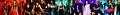Evanescence Banner - evanescence fan art