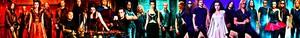 Evanescence Banner