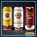 Everybody Wants Some Beer!! - everybody-wants-some photo