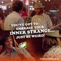 Everybody Wants Some - Just be weird! - everybody-wants-some photo