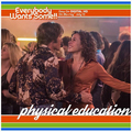 Everybody Wants Some - Physical Education - everybody-wants-some photo