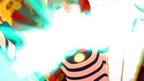 Miraculous Ladybug Обои Entitled Evillustrator