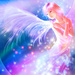 Fairy - yorkshire_rose icon