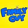 Family Guy photo entitled Family Guy Logo