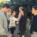 Fifty Shades Darker behind the scenes - fifty-shades-of-twilight-%E2%9D%A4 photo