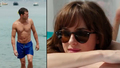 Fifty Shades Freed - fifty-shades-of-twilight-%E2%9D%A4 photo