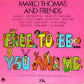 Free To Be You And Me Soundtrack  - the-70s photo