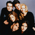 Friends - the-90s photo