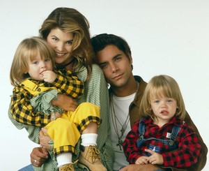 Full House (HQ)