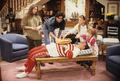 Full House - john-stamos photo