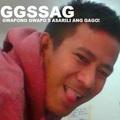 GGSS - gossip-girl-spoiler-whores photo