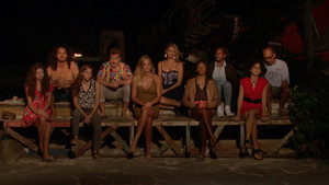 Game Changers Jury