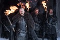 "Game of Thrones ""Dragonstone"" (7x01) promotional picture - game-of-thrones photo"