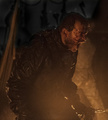 Game of Thrones - Episode 7.02 - Stormborn - game-of-thrones photo