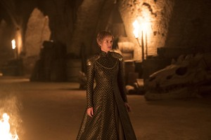 Game of Thrones - Episode 7.02 - Stormborn
