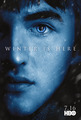 Game of Thrones - Season 7 - Character Poster - game-of-thrones photo