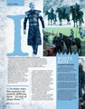 Game of Thrones - Season 7 - SFX - game-of-thrones photo