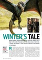 Game of Thrones - Season 7 - TV Guide - game-of-thrones photo