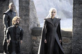 Game of Thrones - Season 7 - game-of-thrones photo