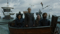 Game of Thrones - Episode 7.01 - Dragonstone - game-of-thrones photo