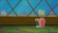Gary wallpaper - spongebob-squarepants photo