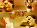 Gillian Anderson ~ Extremis - gillian-anderson fan art