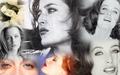 Gillian Anderson Haven Challenge - gillian-anderson fan art