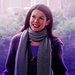 Gilmore Girls - gilmore-girls icon