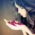Girl fan art made by me- KanonKyu - beautiful-pictures fan art