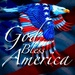 God Bless America - united-states-of-america icon