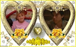 emas jantung