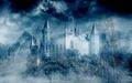 Gothic ca - gothic wallpaper
