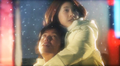 Halu & Aki (PRIDE) - japanese-dramas photo