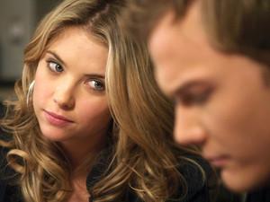 Hanna and Sean