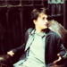 Harry Potter and the prisoner of azkaban  - werecoyote24 icon
