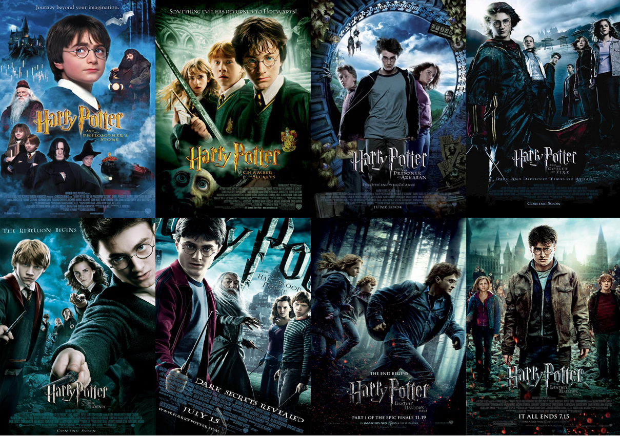 Wonderful Wallpaper Harry Potter Collage - Harry-Potter-the-00s-40533605-1209-851  Gallery_792966.png