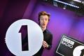 Harry at BBC Radio 1 - harry-styles photo