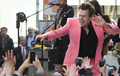 Harry on the Today Show - harry-styles photo