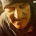 He s Coming 1x12 - van-helsing-syfy icon