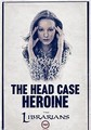 Head Case - the-librarian photo