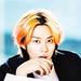 Heechul Icons - kim-heechul icon
