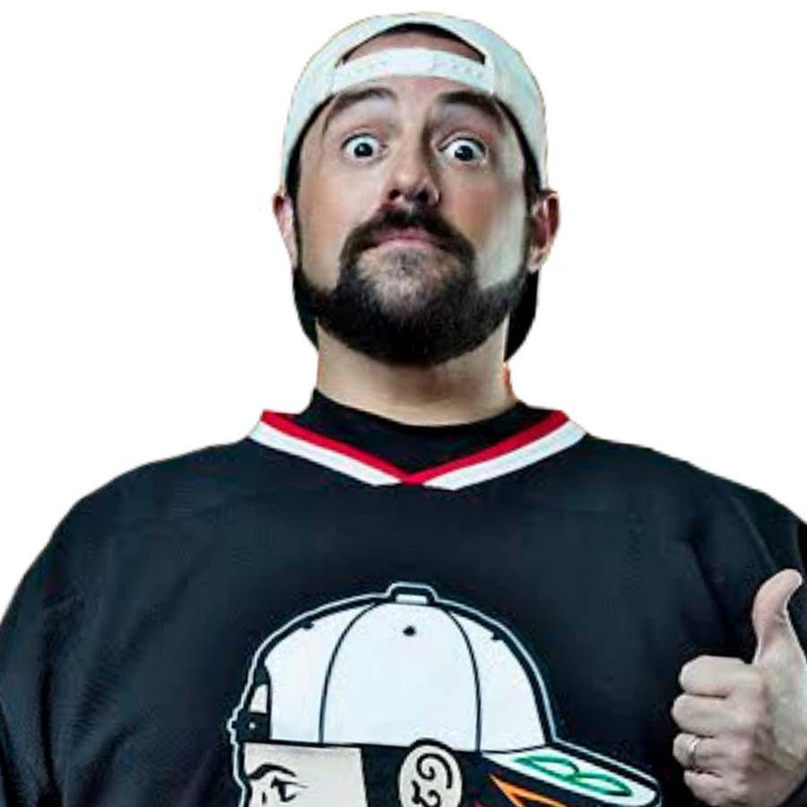 Kevin Smith images Hello There ! HD wallpaper and ...