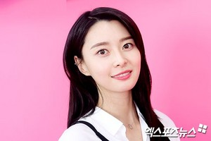 Hello Venus' Nara Interview with Xportsnews