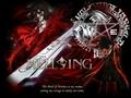 Hellsing gothic anime 1600x1200  2  - vampires photo