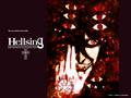 Hellsing gothic anime 1600x1200 - vampires photo