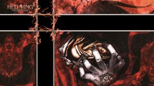 Hellsing gothic anime 1920x1080 1