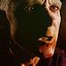 Help Me 1x1 - van-helsing-syfy icon