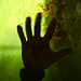 Help Out 1x9 - van-helsing-syfy icon