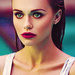 Holland Roden - banner-and-icon-making icon